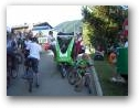 Green Mountainbike Weltcup 2006  » Click to zoom ->