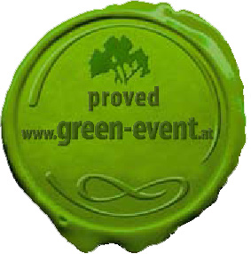 Logo Proved Green-Event